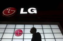 LG promises three years of Android updates despite exiting phone business