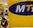 Nigerian banks are not indebted to MTN Nigeria, says bank CEO