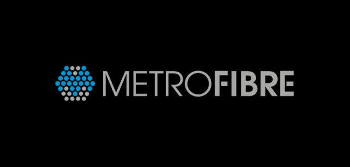 MetroFibre buys Link Africa's fibre assets in Gauteng, KZN