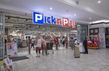 Pick n Pay delivers a market-leading performance