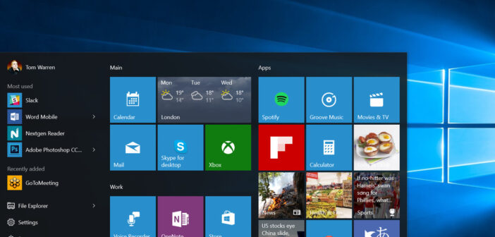 Microsoft discontinues Windows 10's Timeline feature