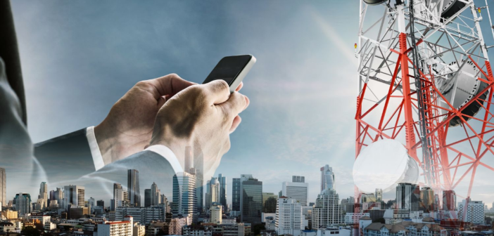 Telcos gear up to secure new wave of 5G networks