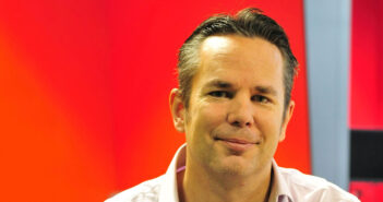Absa launches cloud skills incubator with AWS