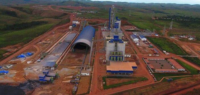 PPC removes DRC millstone