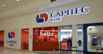Capitec is pulling the plug on its old banking app