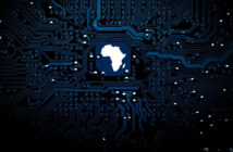Mauritius, South Africa & Seychelles ready for AI introduction in Africa