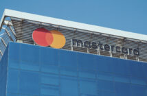 Mastercard to invest R1.5-billion into Airtel Africa's fintech unit