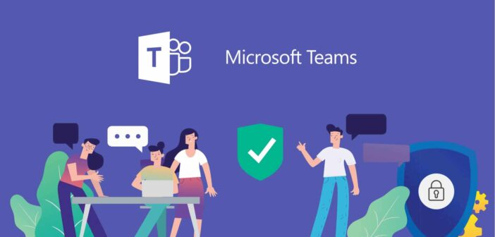 Microsoft Teams is down worldwide for many users