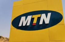 MTN chops down prepaid data prices
