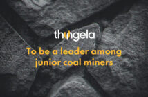 Thungela Resources to acquire some of SA's best quality coal assets
