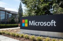 Microsoft to buy Nuance Communications