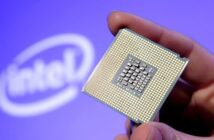 Intel to start making chips for car companies