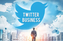 Twitter scrambles to rival Linkedin by launching Professional Profiles for businesses