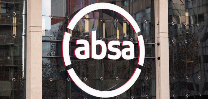 Absa closes money market fund