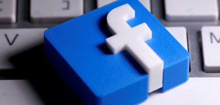 Facebook signs renewable energy deal with India
