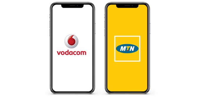 Ethiopia Telecom License Award receives bids from Vodafone Consortium and MTN Group
