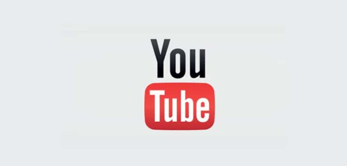 Creators can now change their YouTube channel name without changing their entire Google account