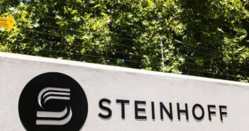 Steinhoff to list its Pepco Group subsidiary on the Warsaw Stock Exchange