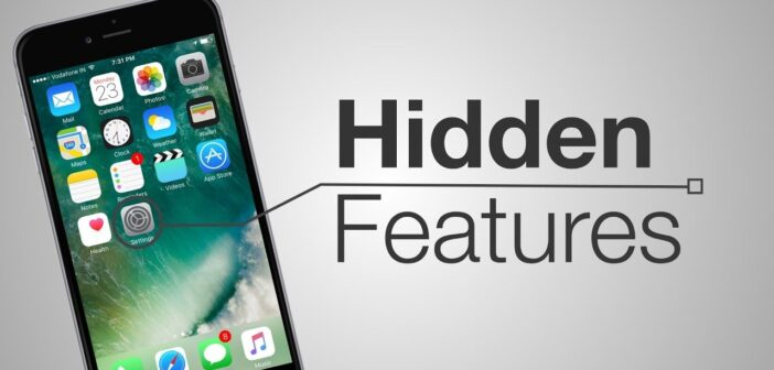 WATCH: 15 iPhone features you didn't know existed - Apple SECRETS!