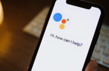 Google Assistant is always listening: How to delete your Assistant recordings