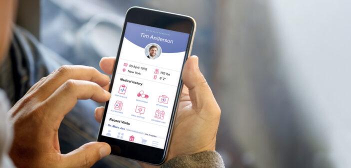 PANGAIA partners with EON to launch digital passports