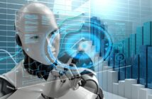 10 surprising things that rely on artificial intelligence