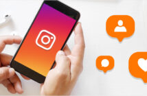Facebook, Instagram to let users hide likes on posts