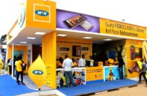 MTN is now formally listed in Rwanda