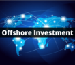 These are the offshore investment options for South Africans