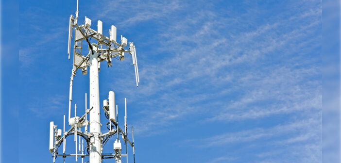 Vodacom Central Region deploys new sites in 21 villages that had no connectivity before