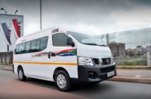 SA Taxi owner, Transaction Capital releases its annual report for 2020