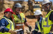 Exxaro announces partnership with SAICA Enterprise Development