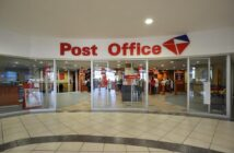 SA Post Office fights courier firms to retain monopoly on delivering small parcels