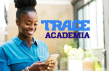 Trace launches free online vocational training platform in South Africa