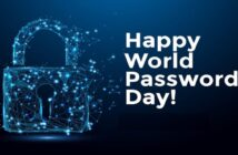 World Password Day: Check Point Software Technologies shares info on how to prevent password theft