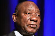 Ramaphosa tightens Covid rules but avoids hard lockdown