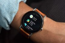 11 things we know about the new smartwatch OS from Google and Samsung