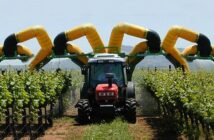 WATCH: 15 Modern farming technologies that are NEXT LEVEL