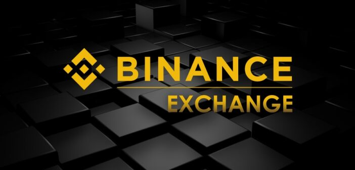 World's largest crypto exchange Binance is reportedly under investigation