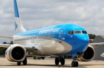 Boeing set to resume 737 Max deliveries, airlines start repairs after FAA approves electrical issue fix