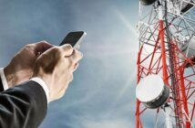 Icasa licenses radio frequency spectrum bands in South Africa