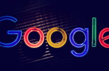 Google now lets you password-protect the page that shows all your searches