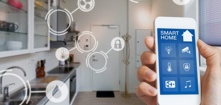 https://www.businesstechafrica.co.za/technology/smart-homes/creating-a-smart-home-in-south-africa/