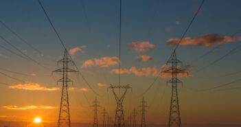 South Africa to be hit by load shedding again