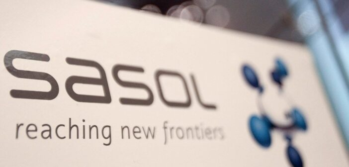Sasol sells 30% stake in Mozambique gas pipe for R5.1bn