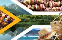 Investment plans in a struggling SA tourism sector