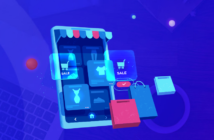 6 major challenges while developing an ECommerce mobile app