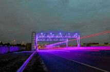 E-tolls have not officially been scrapped