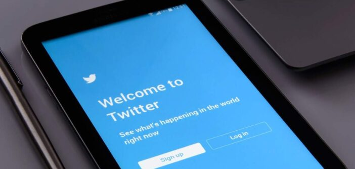 Twitter to allow members with 600 or more followers host its audio Spaces on mobile