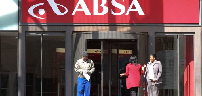 Absa in talks to sell asset management unit to Sanlam